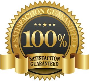 satisfaction-guaranteed Savvy Cleaner