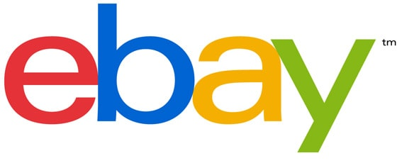Clean attics, consider ebay, Savvy Cleaner