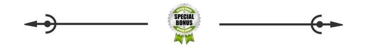 Bonus spacer Savvy Cleaner