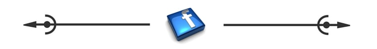 Facebook spacer Savvy Cleaner