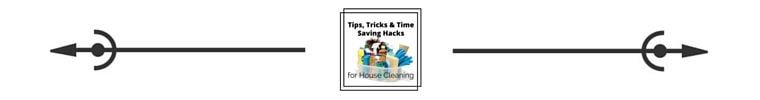 Savvy Cleaner Tips Newsletter Savvy Cleaner