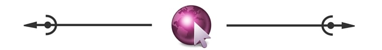www spacer Savvy Cleaner