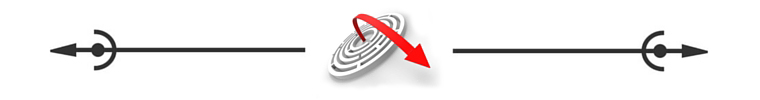 fast track spacer SavvyCleaner.com
