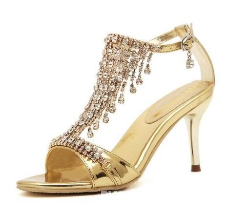 brand-new-luxury-gold-silver-dance-shoes