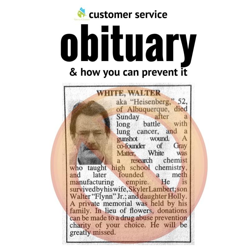AskaHouseCleaner.com_Obituaries