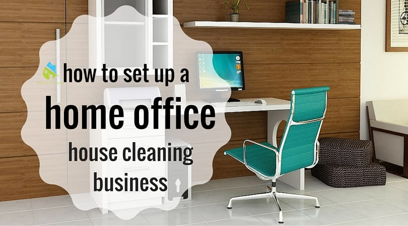 Askahousecleaner.com_house_cleaning_business_home_office