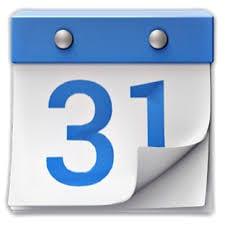 AskaHouseCleaner.com_Google_Calendar_Logo