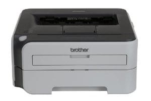 SavvyCleaner.com_Brother_Printer_House Cleaning_Company