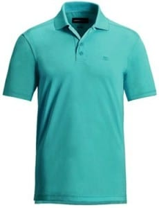 SavvyCleaner.com_Uniform_Shirt_Green