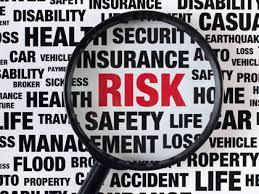 SavvyCleaner.com_Risk