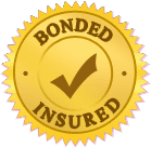 bonding and insurance for house cleaners