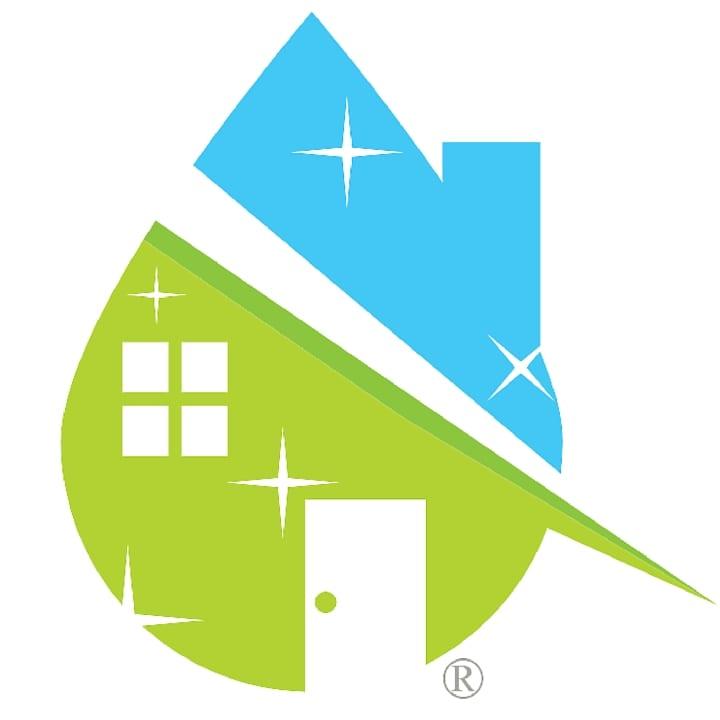 720 x 720 Savvy Cleaner Logo