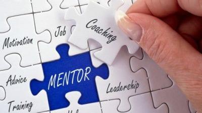 Leadership puzzles No Excuses