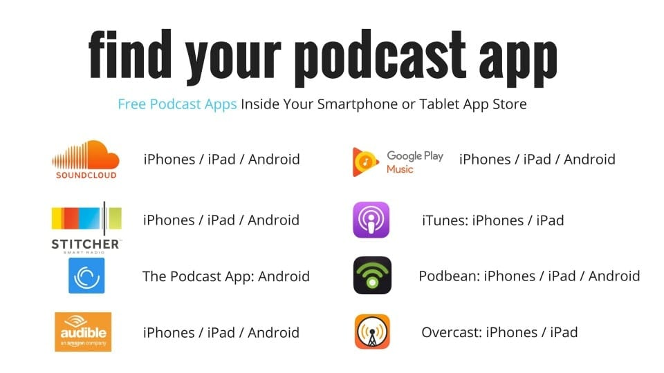 Podcasts - Learn While You Clean > Ask a House Cleaner