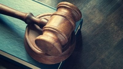 Handyman jobs house cleaners can do - gavel used in civil cases