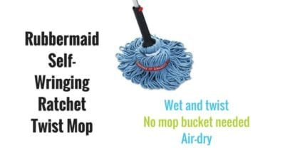 Exceptional Dorm Room Cleaning Supplies U2013 Mop Dorm Room Cleaning Supplies   Self Twist  Mop Part 26