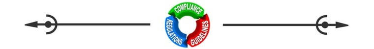 Compliance spacer Savvy Cleaner