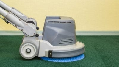 Carpet Cleaning, Ratings and Reviews, HouseCleaning360