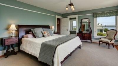Habits pinterest bedroom