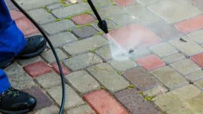Pressure Washing, Ratings and Reviews, HouseCleaning360