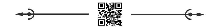 QR Code HC360 Spacer