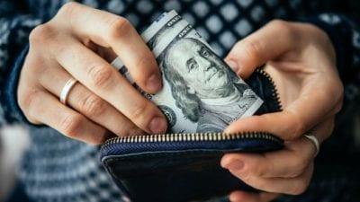 Satisfaction Guarantee, Cash in Wallet.35-min