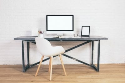 Furniture Polish, Chair and Wood Metal Desk