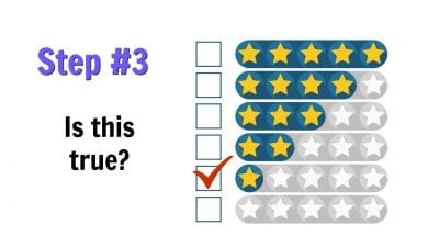 1-Star Review Step 3