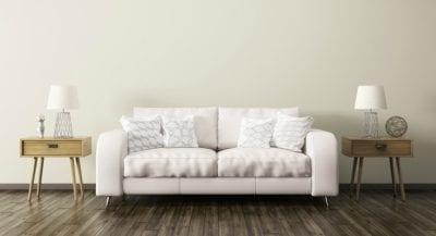 Hardwood Floor Secrets - Light Cleaning vs  Heavy Duty