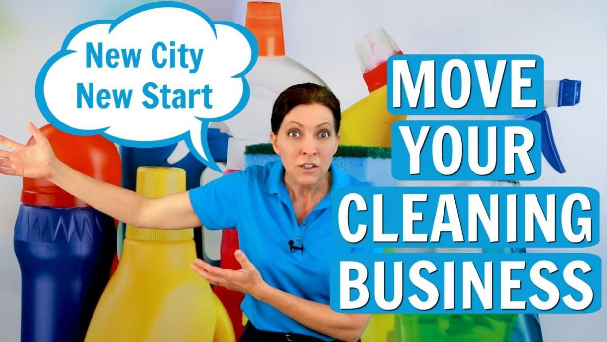 Ask a House Cleaner, Rebuild Your Cleaning Business, Savvy Cleaner