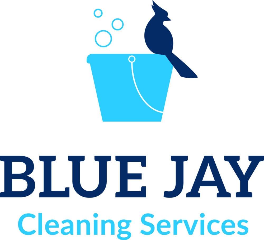 BlueJayLogo_large_300