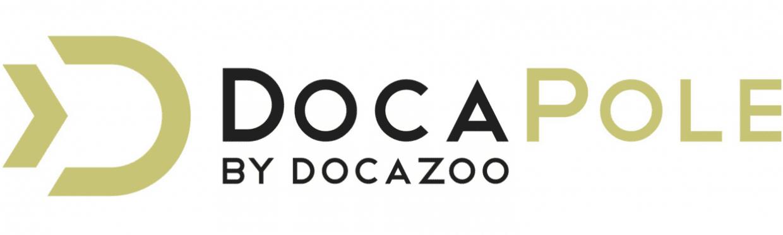 Docazoo Logo, Savvy Cleaner Correspondent