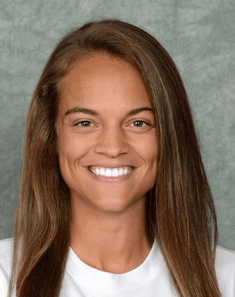 Eryka Hawkins, Savvy Cleaner Correspondent