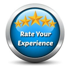 Rate-Your-Experience