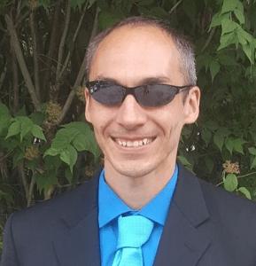 Mark Lane, Eco York LLC, Savvy Cleaner Correspondent