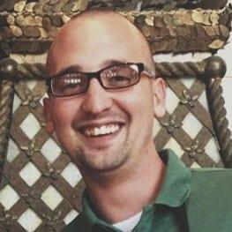 David Carroll, A-Type Data, Savvy Cleaner Correspondent