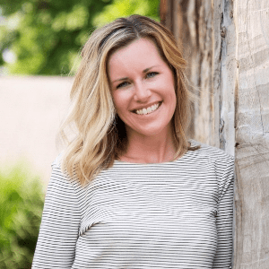Heidi Miget, Fully Booked Consulting, Savvy Cleaner Correspondent