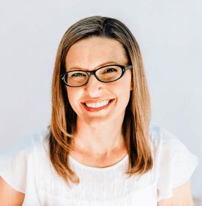 Jessica Litman, The Organized Mama, Savvy Cleaner Correspondent