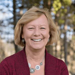 Heather Bayer, Vacation Rental Formula, Savvy Cleaner Correspondent