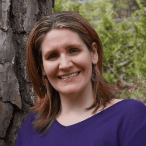 Julie Coraccio, Reawaken Your Brilliance, Savvy Cleaner Correspondent