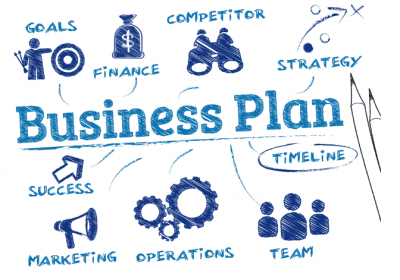 Do You Need a Business Plan, Business Plan