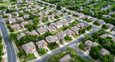 Personal vs. Professional You, Neighborhood