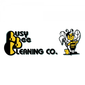 Busy Bee Cleaning Company