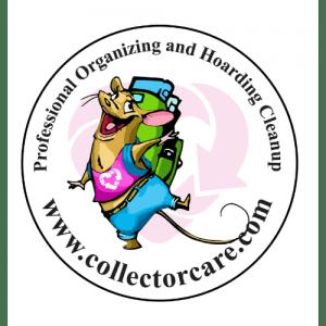 Collector Care Logo
