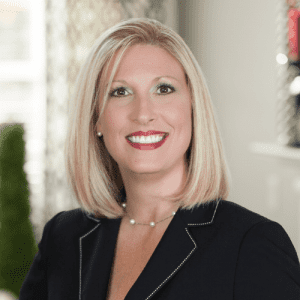 Crystal Hamm, Million Dollar Maid, Savvy Cleaner Correspondent