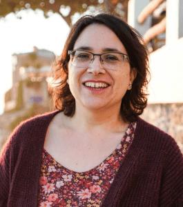 Maria Dorian, TaskAwayVA, Savvy Cleaner Correspondent