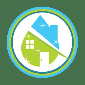 Savvy Cleaner logo
