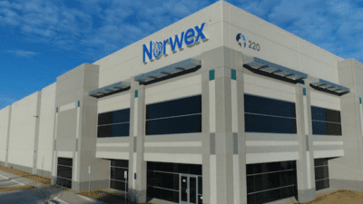 Norwex for Cleaning, Norwex Factory Norwex Website