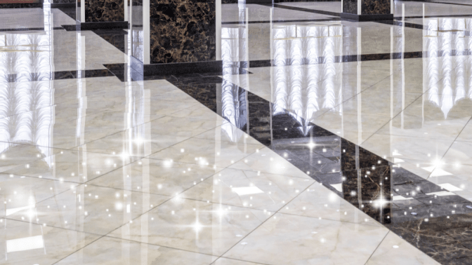 House Cleaning to Country Club Cleaning Clean Marble Floor
