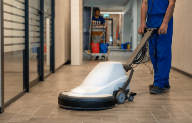 House Cleaning to Country Club Cleaning Cleaning Floor Equipment